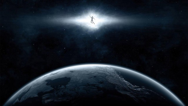 space celestial background wallpaper backgrounds cool power